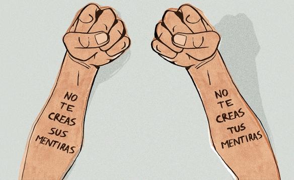 a_quien_debo_creer_27OCT13