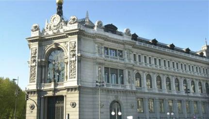 Los datos que ha dado a conocer el Banco de España sobre el endeudamiento nacional ascienden a 3,30 billones de euros.