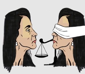 infoshakers_ilustración_ramon_alaya_justicia_
