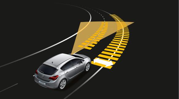 Tras Audi, muchas otras marcas empezaron a utilizarlo, VW, Opel, Ford… La mayoría de ellas emplea, como no, el sistema desarrollado por Bosch. Opel