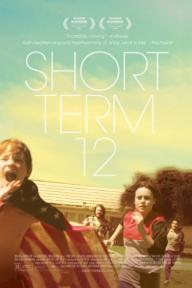 short_term_twelve-cartel
