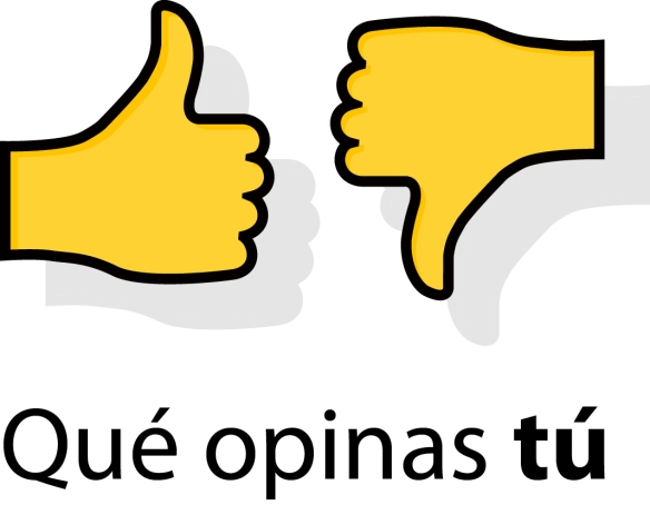 que_opinas_tu
