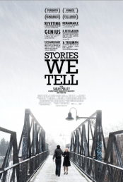 stories_we_tell_ver2