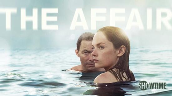 The.Affair.S01E01