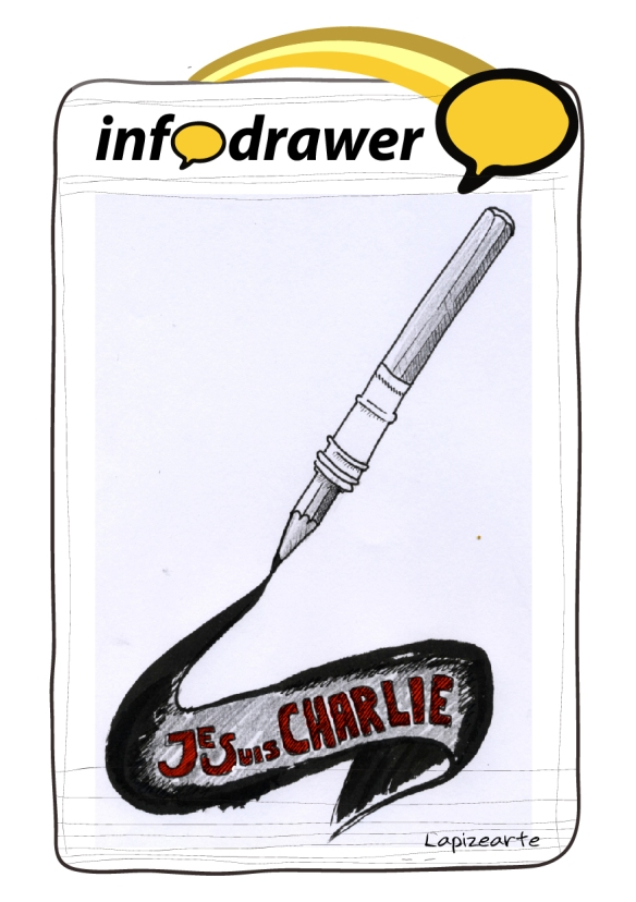 INFO DRAWER_-JeSuisCharlie