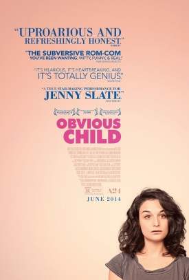 OBVIOUS-CHILD-teaser-poster_online