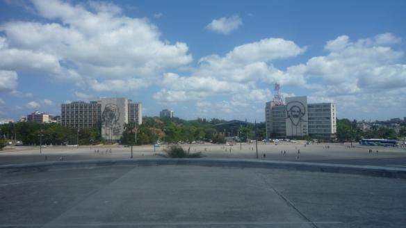plaza de la Revolución_olgadiaz