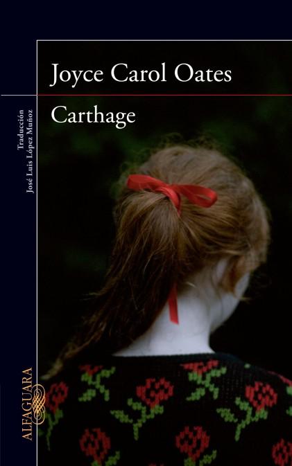 portada-carthage
